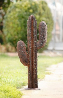 Deko kaktus g nstig sicher kaufen bei yatego - Aufblasbarer kaktus ...