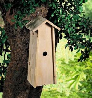 holzwaren wasmer vogelfutterhaus bayerisch kaufen. Black Bedroom Furniture Sets. Home Design Ideas