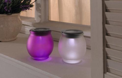 laterne windlicht wei online bestellen bei yatego. Black Bedroom Furniture Sets. Home Design Ideas
