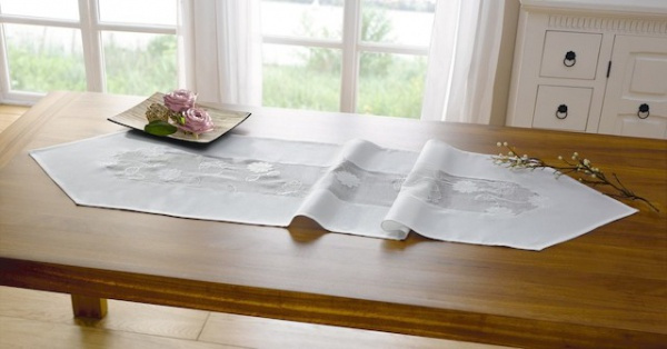 tischdeko schmetterling online bestellen bei yatego. Black Bedroom Furniture Sets. Home Design Ideas