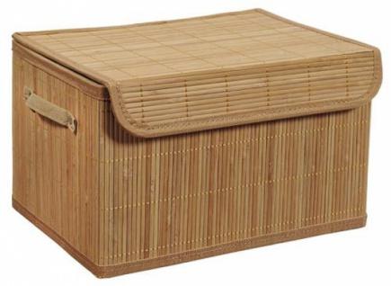 kiste holz g nstig sicher kaufen bei yatego. Black Bedroom Furniture Sets. Home Design Ideas