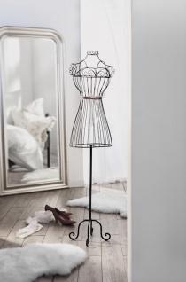 schneiderpuppe metall online bestellen bei yatego. Black Bedroom Furniture Sets. Home Design Ideas