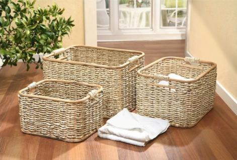 k rbe korb regalkorb online bestellen bei yatego. Black Bedroom Furniture Sets. Home Design Ideas