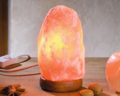 tischlampe mit holzfu online bestellen bei yatego. Black Bedroom Furniture Sets. Home Design Ideas