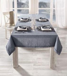 tischdecken g nstig kaufen. Black Bedroom Furniture Sets. Home Design Ideas