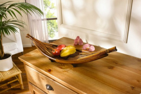 schalen bambus g nstig sicher kaufen bei yatego. Black Bedroom Furniture Sets. Home Design Ideas
