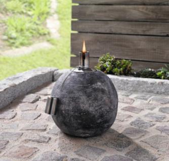 deko stein garten g nstig online kaufen bei yatego. Black Bedroom Furniture Sets. Home Design Ideas