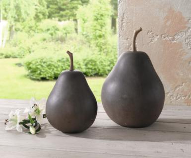 terracotta deko g nstig sicher kaufen bei yatego. Black Bedroom Furniture Sets. Home Design Ideas