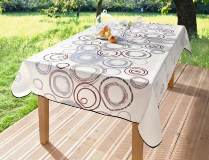 tischdecken abwaschbar online bestellen bei yatego. Black Bedroom Furniture Sets. Home Design Ideas