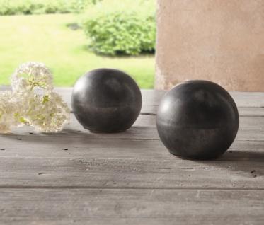 dekokugel g nstig sicher kaufen bei yatego. Black Bedroom Furniture Sets. Home Design Ideas