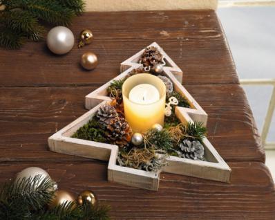 deko windlicht weihnachten online kaufen bei yatego. Black Bedroom Furniture Sets. Home Design Ideas