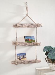 deko weide g nstig sicher kaufen bei yatego. Black Bedroom Furniture Sets. Home Design Ideas