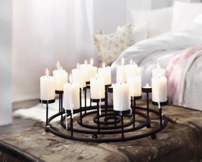 laterne metall schwarz online bestellen bei yatego. Black Bedroom Furniture Sets. Home Design Ideas