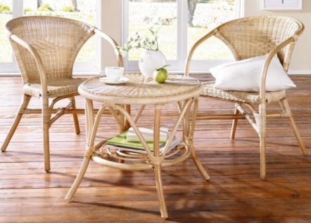 rattan tisch rund g nstig online kaufen bei yatego. Black Bedroom Furniture Sets. Home Design Ideas
