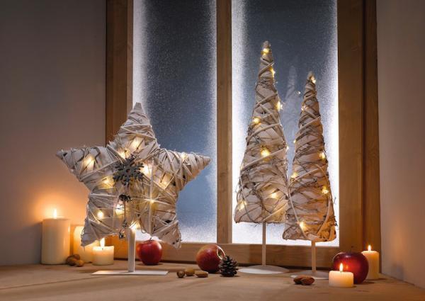kegel lichtschein dekokegel leuchtkegel lichtkegel. Black Bedroom Furniture Sets. Home Design Ideas