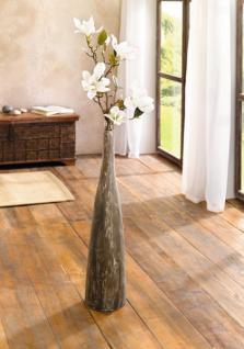 gro e vasen g nstig sicher kaufen bei yatego. Black Bedroom Furniture Sets. Home Design Ideas