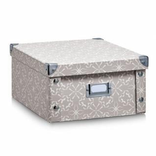 kisten regal g nstig sicher kaufen bei yatego. Black Bedroom Furniture Sets. Home Design Ideas