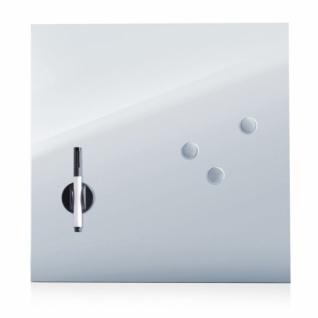 magnettafel pinnwand memoboard bestellen bei yatego. Black Bedroom Furniture Sets. Home Design Ideas