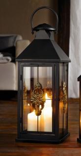 gartenlaternen gro online bestellen bei yatego. Black Bedroom Furniture Sets. Home Design Ideas