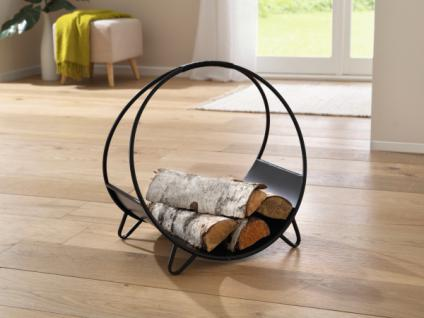kaminkorb g nstig sicher kaufen bei yatego. Black Bedroom Furniture Sets. Home Design Ideas
