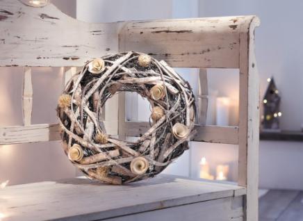 t rkranz g nstig sicher kaufen bei yatego. Black Bedroom Furniture Sets. Home Design Ideas