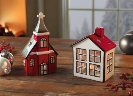 weihnachten tischdeko online bestellen bei yatego. Black Bedroom Furniture Sets. Home Design Ideas