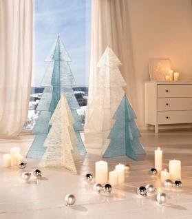 tannenbaum weihnachten online bestellen bei yatego. Black Bedroom Furniture Sets. Home Design Ideas