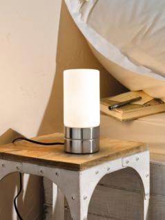 nachttischlampen g nstig sicher kaufen bei yatego. Black Bedroom Furniture Sets. Home Design Ideas