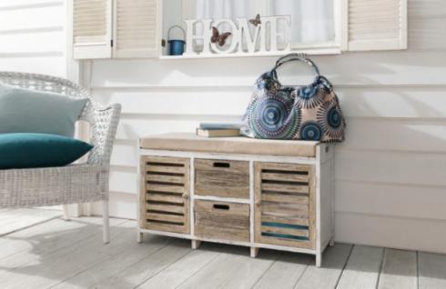 holz schriftzug home online bestellen bei yatego. Black Bedroom Furniture Sets. Home Design Ideas