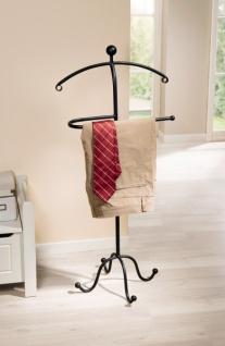 herrendiener stummer diener g nstig online kaufen yatego. Black Bedroom Furniture Sets. Home Design Ideas
