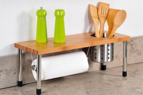 regal bambus g nstig sicher kaufen bei yatego. Black Bedroom Furniture Sets. Home Design Ideas