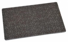 KESPER GLASSCHNEIDEPLATTE GLASBRETT GLASSCHNEIDEBRETT SCHNEIDBRETT Granit 40x30