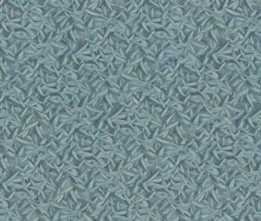 barock tapete blau g nstig online kaufen bei yatego. Black Bedroom Furniture Sets. Home Design Ideas