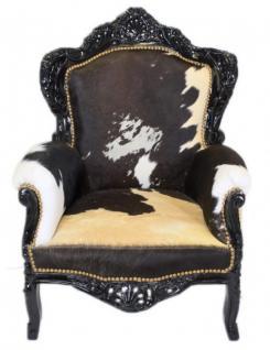 sessel mit fell g nstig sicher kaufen bei yatego. Black Bedroom Furniture Sets. Home Design Ideas