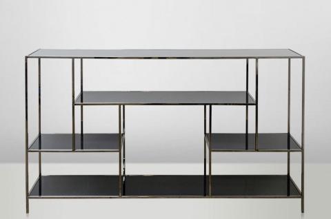 edelstahl schrank g nstig online kaufen bei yatego. Black Bedroom Furniture Sets. Home Design Ideas
