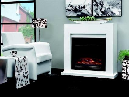 elektro kamin g nstig sicher kaufen bei yatego. Black Bedroom Furniture Sets. Home Design Ideas