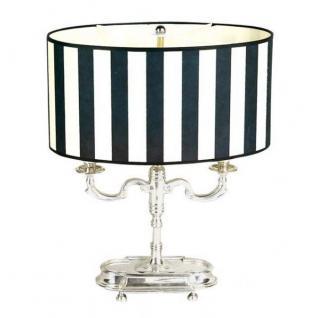 lampe schwarz wei g nstig online kaufen bei yatego. Black Bedroom Furniture Sets. Home Design Ideas