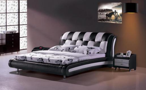 deko kissen 60 60 g nstig online kaufen bei yatego. Black Bedroom Furniture Sets. Home Design Ideas