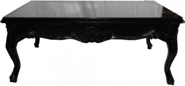 ikea couchtisch lack 90x55x45cm beistelltisch in. Black Bedroom Furniture Sets. Home Design Ideas