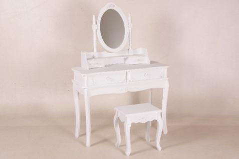 schminke g nstig sicher kaufen bei yatego. Black Bedroom Furniture Sets. Home Design Ideas