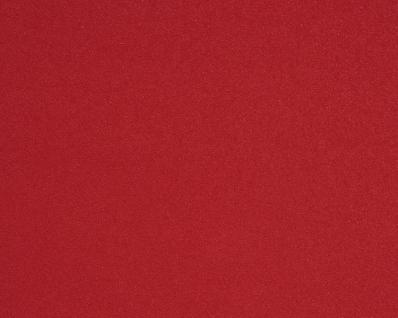 tapeten rot g nstig sicher kaufen bei yatego. Black Bedroom Furniture Sets. Home Design Ideas