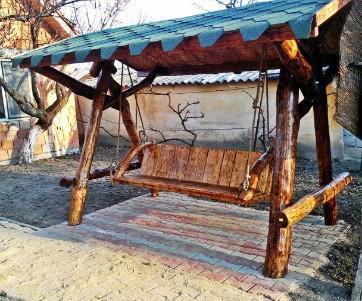 pferdeschaukel g nstig sicher kaufen bei yatego. Black Bedroom Furniture Sets. Home Design Ideas