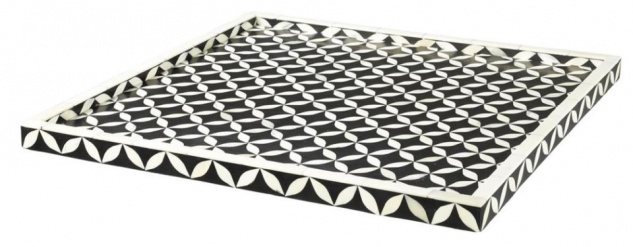design tablett g nstig sicher kaufen bei yatego. Black Bedroom Furniture Sets. Home Design Ideas