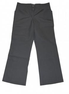Overdose Skateboard Classic Hose Dark Grey Pants
