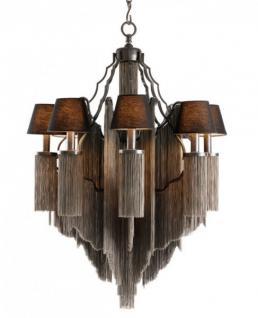 h ngeleuchten kronleuchter 8 g nstig online kaufen yatego. Black Bedroom Furniture Sets. Home Design Ideas