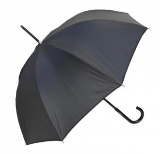 Chantal Thomass Designer Damen Regenschirm mit den Cancan tanzenden Damen Mod 1 - Elegant und Extravagant - Made in Paris