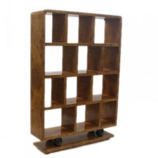 tiefe 30 cm regalschrank b cherschrank kaufen bei demotex gmbh. Black Bedroom Furniture Sets. Home Design Ideas