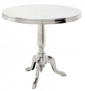 Edelstahl Tisch Design Online Bestellen Bei Yatego