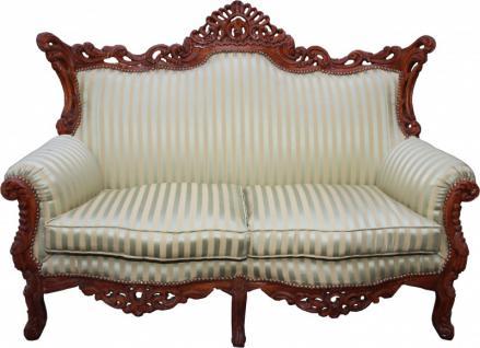 Lounge Möbel Braun günstig online kaufen bei Yatego