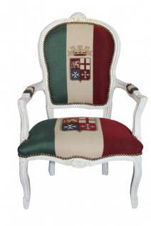 antik stuhl g nstig sicher kaufen bei yatego. Black Bedroom Furniture Sets. Home Design Ideas